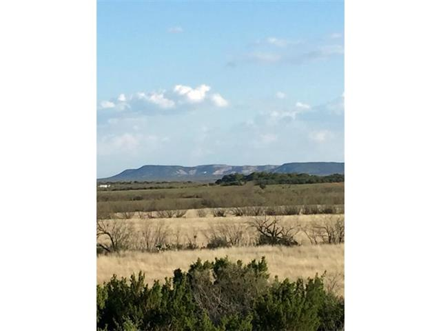 Photo of 525 County Road 310  Abilene  TX