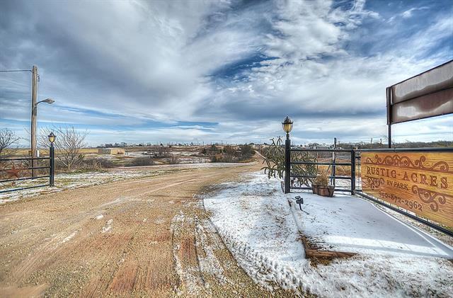 Real Estate for Sale, ListingId: 36707385, Bowie,TX76230