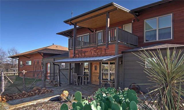 Real Estate for Sale, ListingId: 36740068, Gordon,TX76453