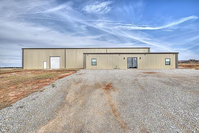 Real Estate for Sale, ListingId: 36707393, Decatur,TX76234