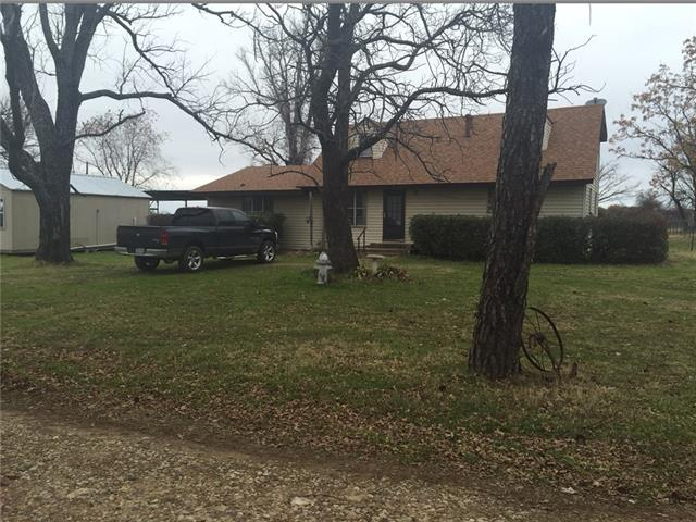 Real Estate for Sale, ListingId: 36710077, Aurora,TX76078