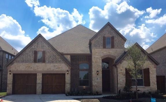 Real Estate for Sale, ListingId: 36714977, Allen,TX75013