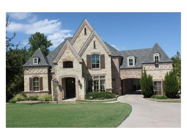 Rental Homes for Rent, ListingId:36710087, location: 112 Turnberry Court Annetta 76008