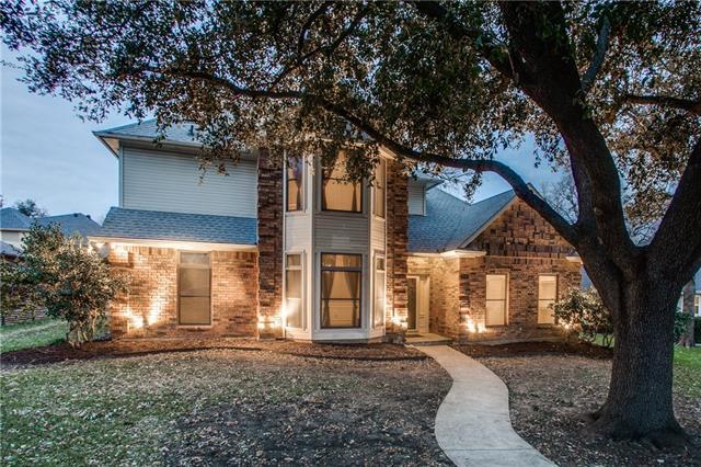 Real Estate for Sale, ListingId: 36992054, Carrollton,TX75007