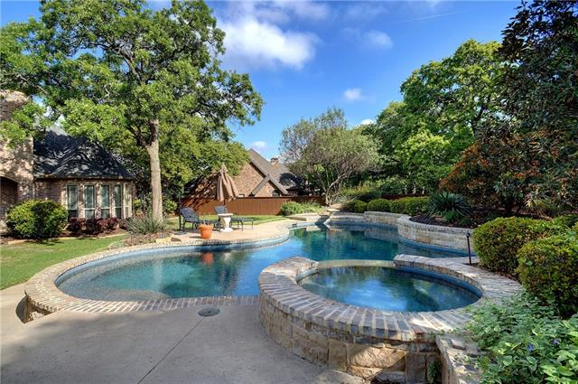 Real Estate for Sale, ListingId: 36744509, Keller,TX76262