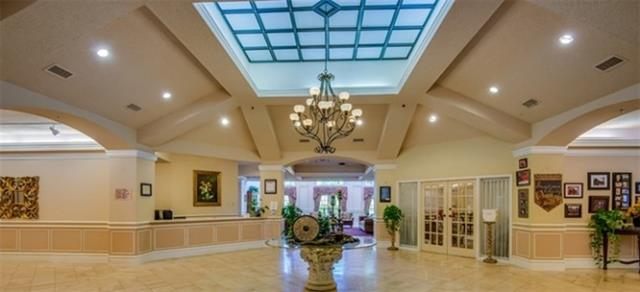 Rental Homes for Rent, ListingId:36714983, location: 1245 Colonel Drive Garland 75043