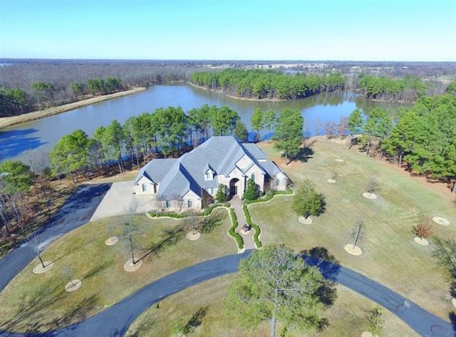 Real Estate for Sale, ListingId: 36749135, Emory,TX75440