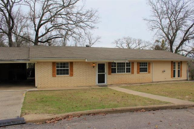 5792 County Road 3925, Athens, TX 75752