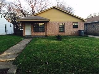 Real Estate for Sale, ListingId: 36723262, Dallas,TX75215