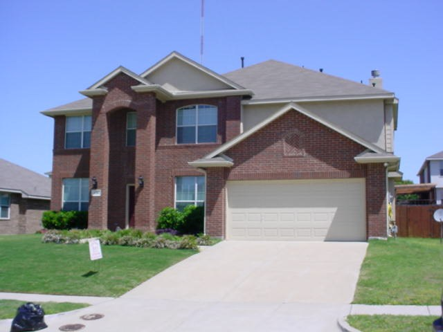 Rental Homes for Rent, ListingId:36722666, location: 431 Euless Drive Cedar Hill 75104