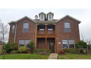 Rental Homes for Rent, ListingId:36722821, location: 412 Welch Road Royse City 75189