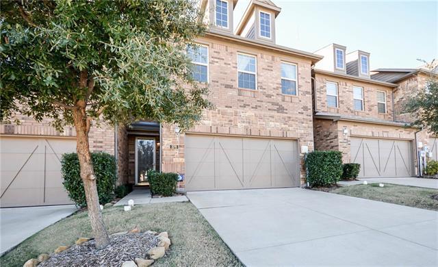 Real Estate for Sale, ListingId: 36820859, Lewisville,TX75067