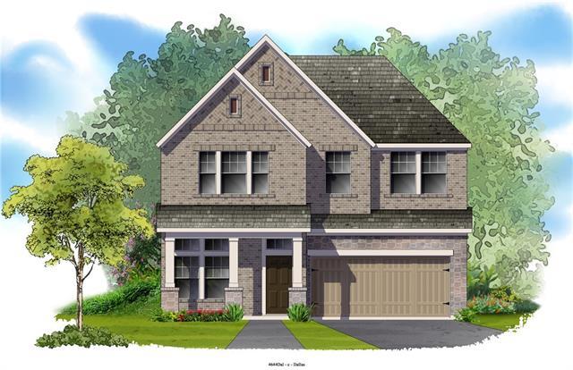 Real Estate for Sale, ListingId: 36756232, Richardson,TX75080