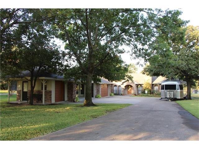Real Estate for Sale, ListingId: 36722946, Lake Kiowa,TX76240