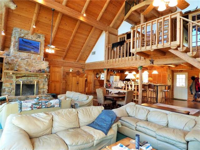 Real Estate for Sale, ListingId: 36723128, Chico,TX76431