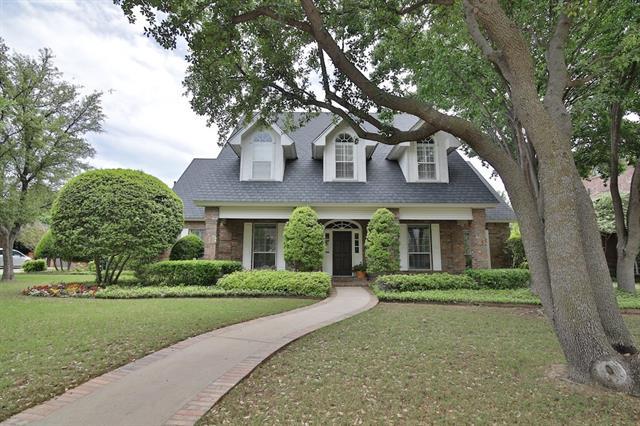Real Estate for Sale, ListingId: 36749225, Abilene,TX79606