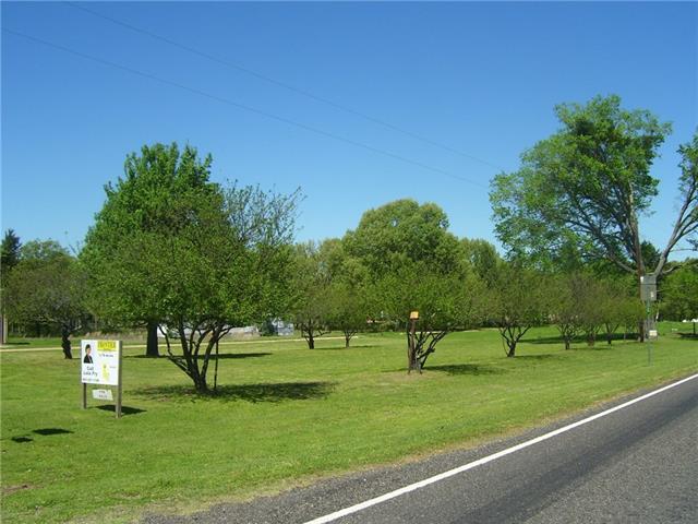 Real Estate for Sale, ListingId: 36991890, Honey Grove,TX75446