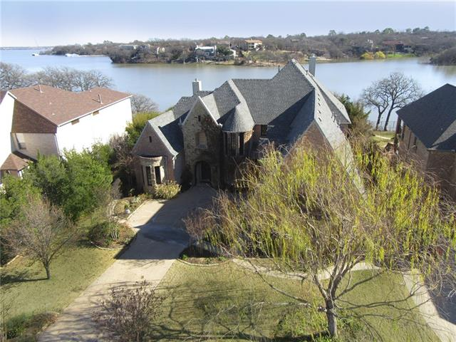 Real Estate for Sale, ListingId: 36762868, Highland Village, TX  75077