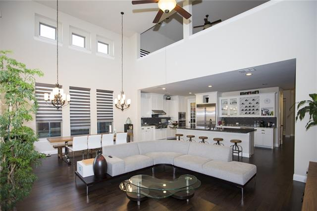 Real Estate for Sale, ListingId: 36814893, Arlington,TX76005