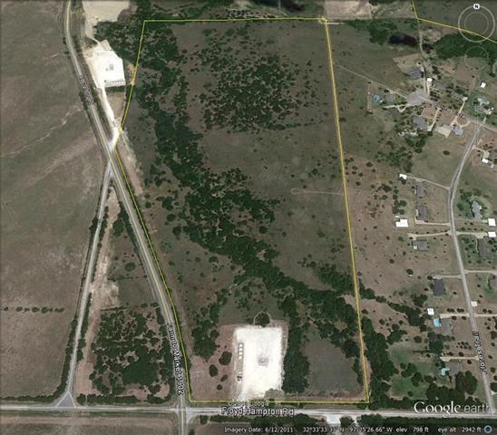 Real Estate for Sale, ListingId: 36732125, Ft Worth,TX76035