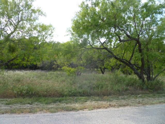 Real Estate for Sale, ListingId: 36740143, Whitney,TX76692