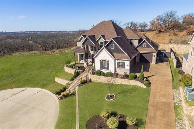 Real Estate for Sale, ListingId: 36873208, Arlington,TX76012