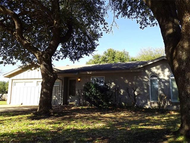Real Estate for Sale, ListingId: 36739687, Arlington,TX76014