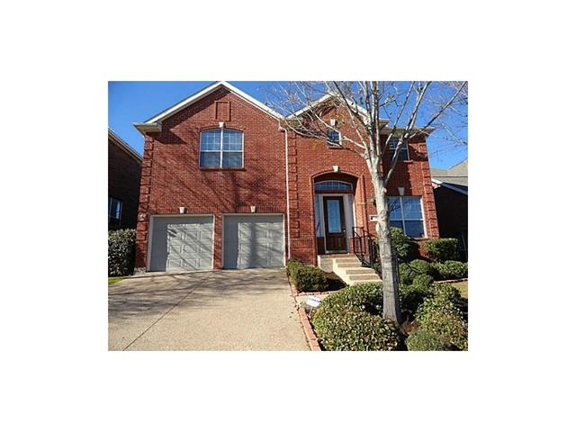 Rental Homes for Rent, ListingId:36739884, location: 8739 Rugby Drive Irving 75063
