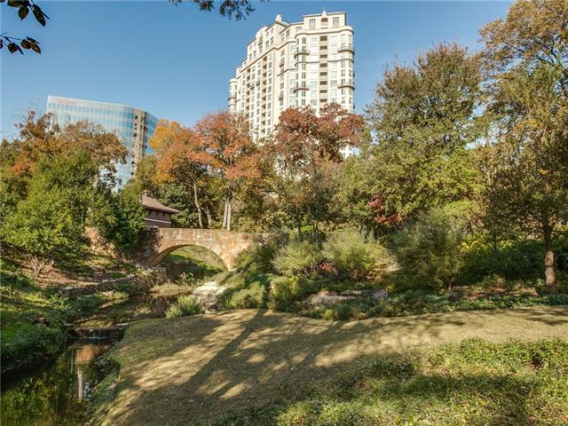 Real Estate for Sale, ListingId: 36740122, Dallas,TX75219