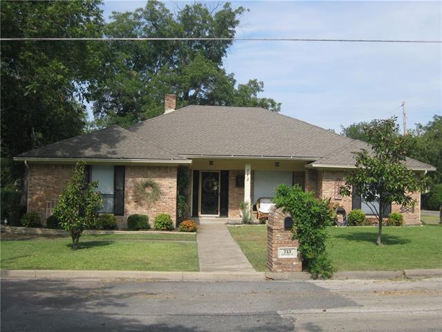 Real Estate for Sale, ListingId: 36740141, Royse City,TX75189