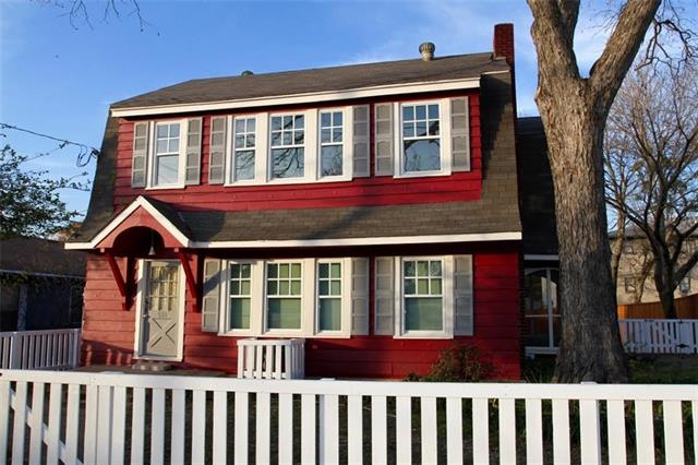 Rental Homes for Rent, ListingId:36762882, location: 531 E 6th Street Dallas 75203