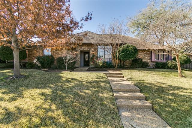 Real Estate for Sale, ListingId: 36861042, Mesquite,TX75150