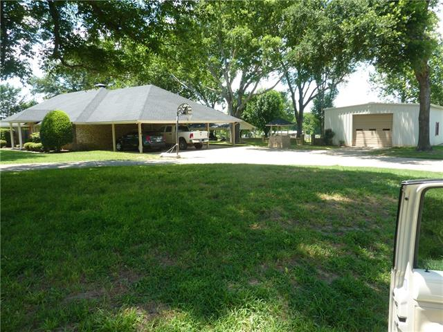 Photo of 11375 County Road 4355  Larue  TX