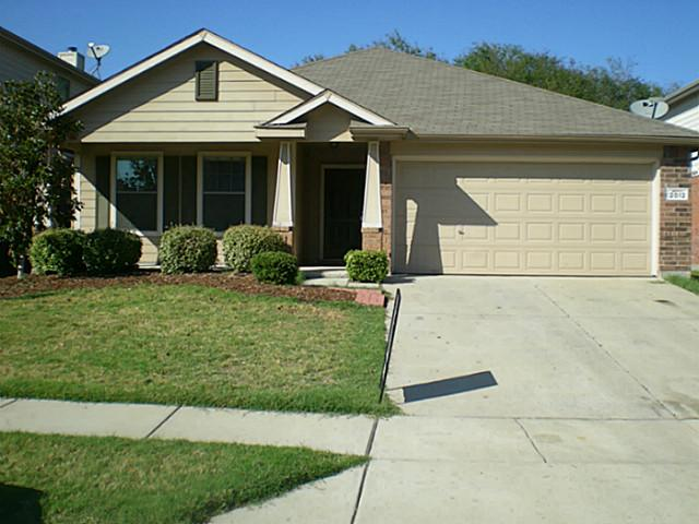 Rental Homes for Rent, ListingId:36739821, location: 2012 HELMOKEN FALLS Drive Anna 75409