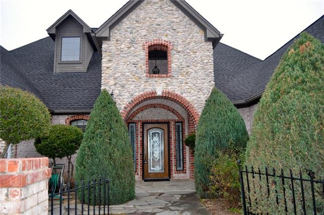 Real Estate for Sale, ListingId: 36760946, Runaway Bay,TX76426