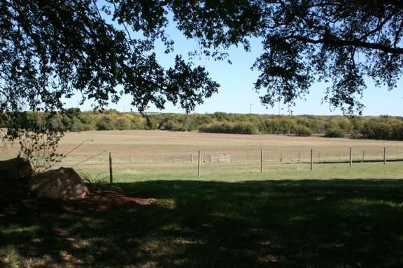 Real Estate for Sale, ListingId: 36757003, McKinney,TX75071