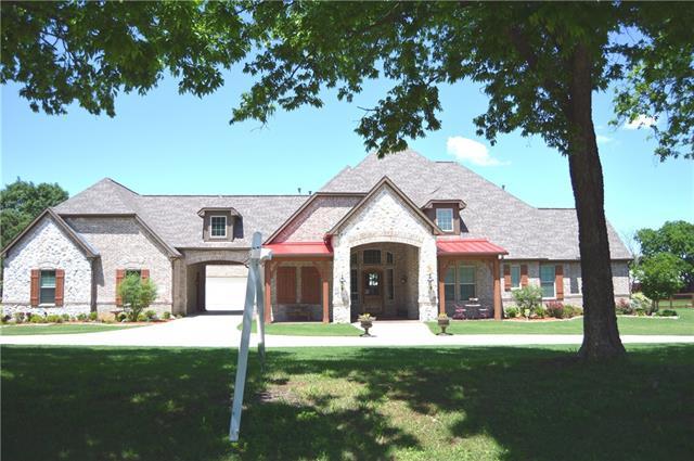 Real Estate for Sale, ListingId: 36756147, Corinth,TX76208