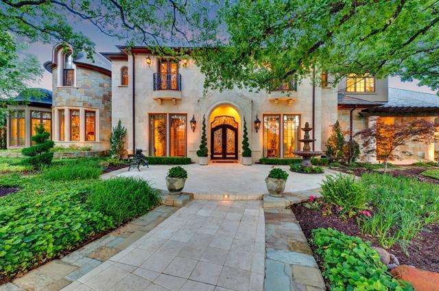 Real Estate for Sale, ListingId: 36991472, Westlake,TX76262