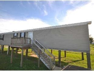 Real Estate for Sale, ListingId: 36749257, Lake Charles,LA70615