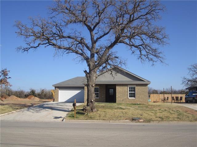 Real Estate for Sale, ListingId: 36749272, Abilene,TX79601