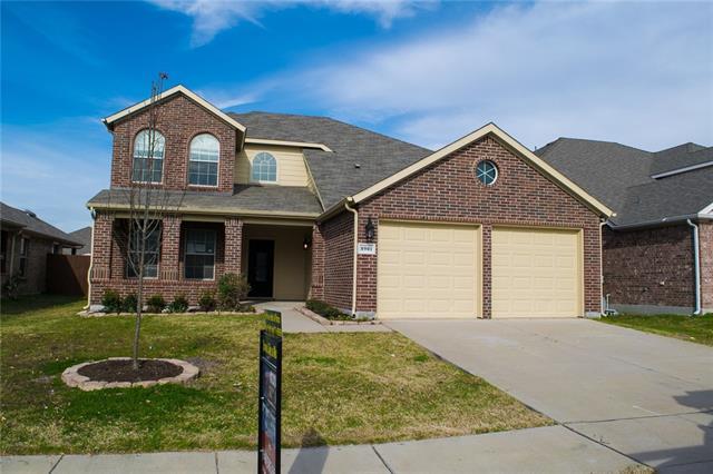Real Estate for Sale, ListingId: 36748995, Cross Roads,TX76520