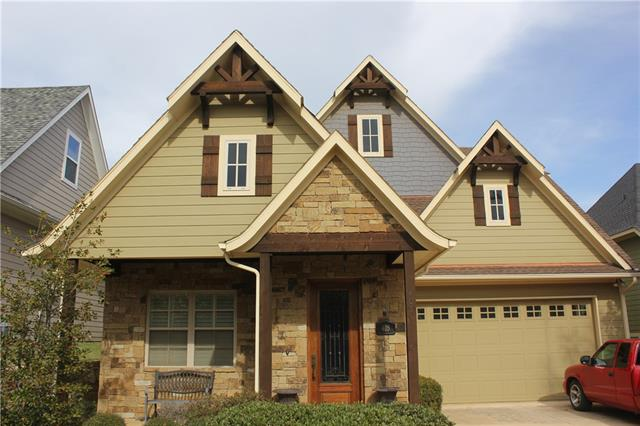 Real Estate for Sale, ListingId: 36756872, Argyle,TX76226