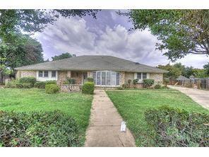 Real Estate for Sale, ListingId: 36756993, Ft Worth,TX76133