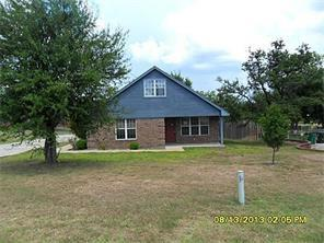 Rental Homes for Rent, ListingId:36756731, location: 619 Sunset Acres Court Granbury 76048