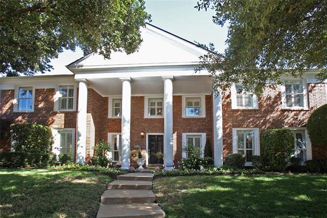 Real Estate for Sale, ListingId: 36756925, Richardson,TX75082