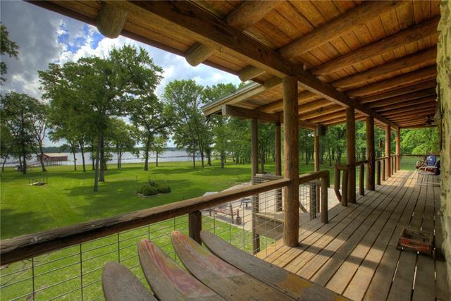 Real Estate for Sale, ListingId: 36756553, Pt,TX75472