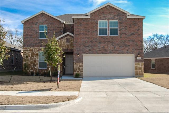 Real Estate for Sale, ListingId: 36756315, Melissa,TX75454