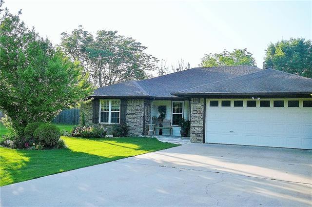 Real Estate for Sale, ListingId: 36816471, Granbury,TX76048