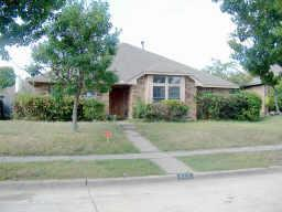 Rental Homes for Rent, ListingId:36756882, location: 627 Atteberry Lane Lancaster 75146