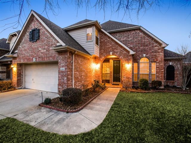 Real Estate for Sale, ListingId: 37084714, McKinney,TX75070